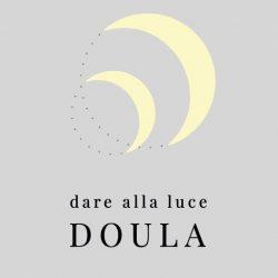 dare alla luce DOULA